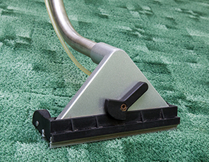 Carpet Cleaning Machine Hire
